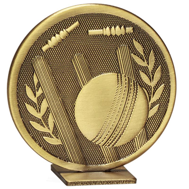 Global Cricket Bronze