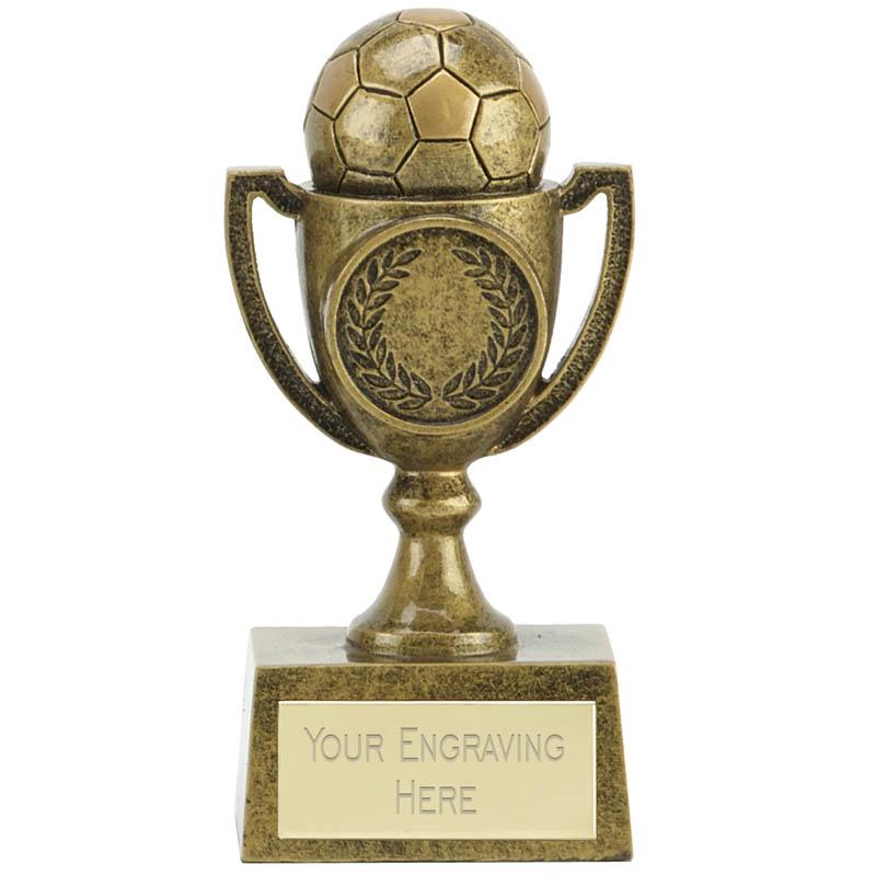 Joy Cup Football