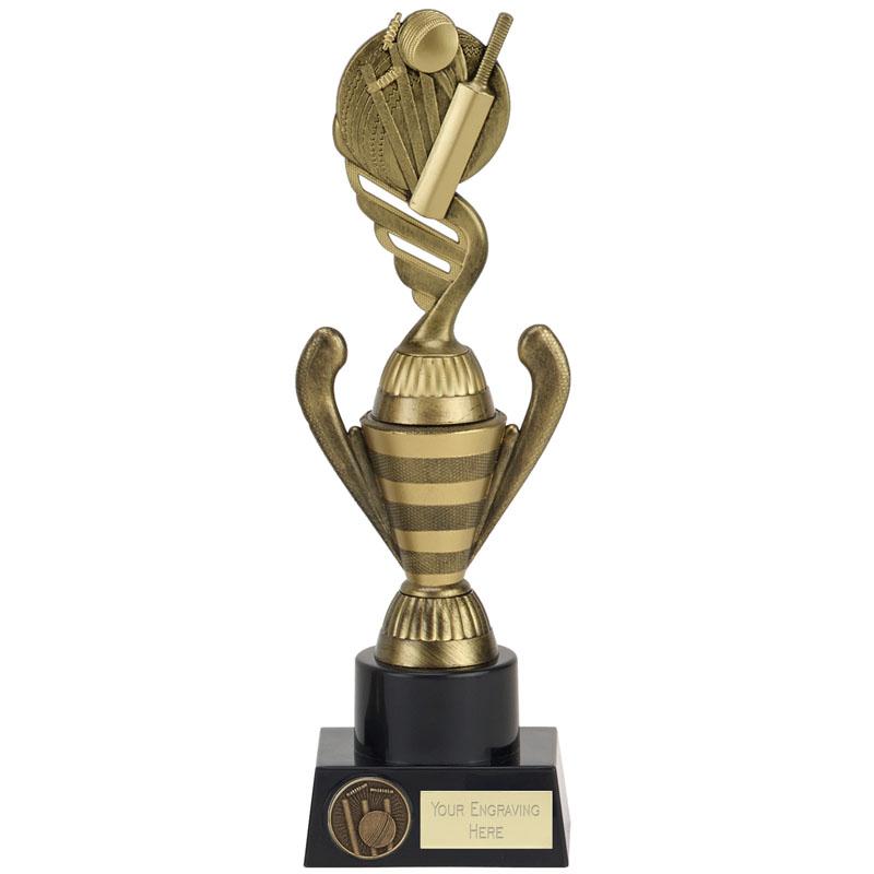 FASTFIX Trident Cup Cricket
